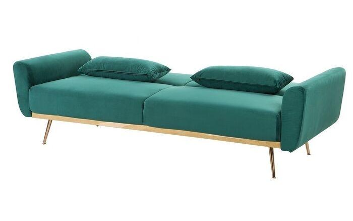 Sofa lova YZ169