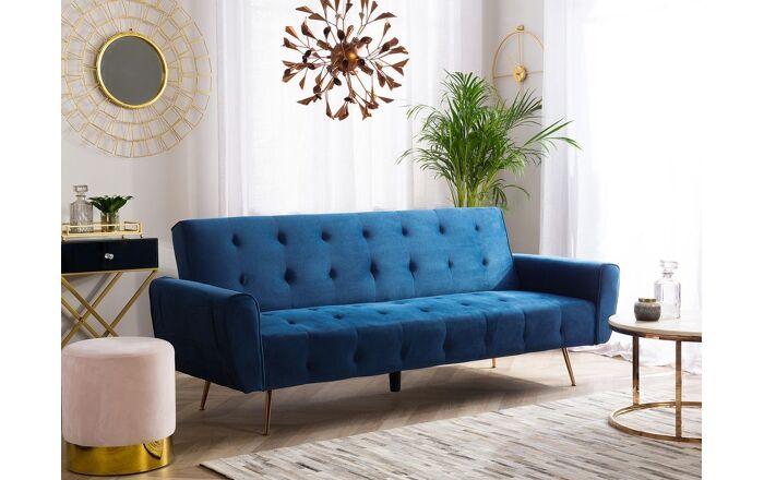 Sofa lova YZ170