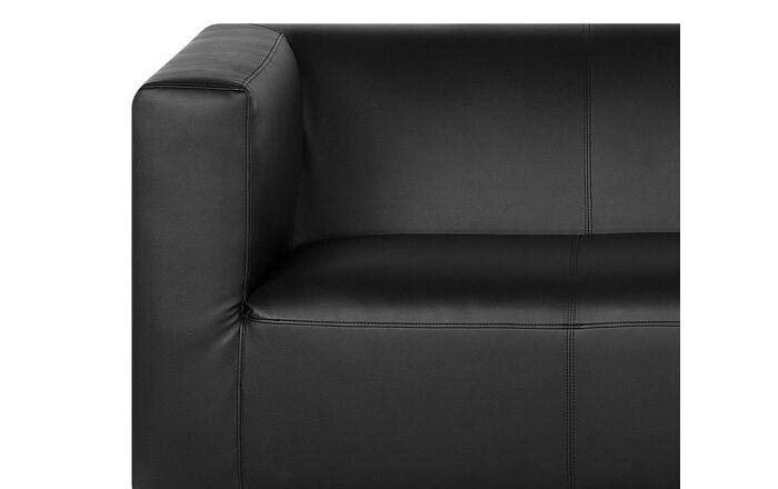 Trivietė sofa YZ183