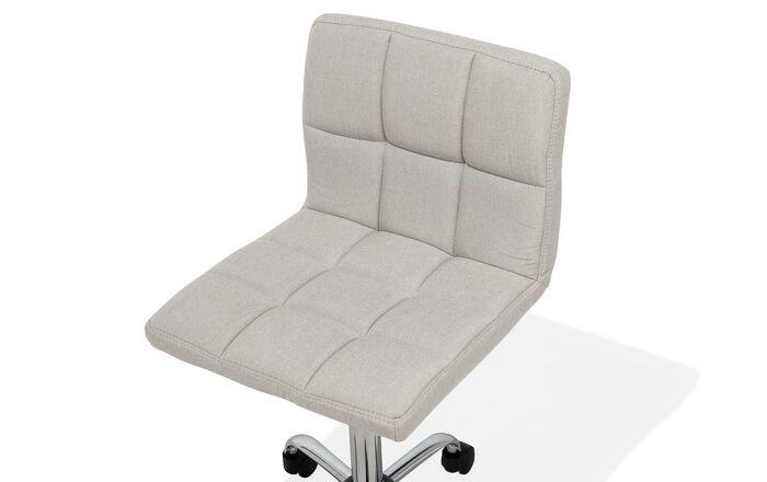 Biuro kėdė YZ432