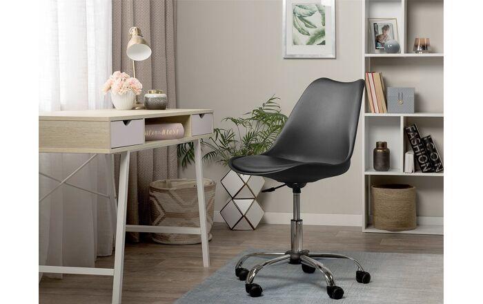 Biuro kėdė YZ435