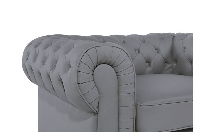 Fotelis YZ745