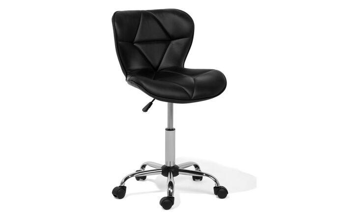 Biuro kėdė YZ424