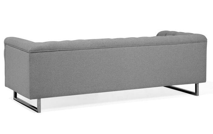 Minkštų baldų komplektas YZ460