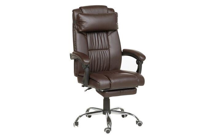 Biuro kėdė YZ438