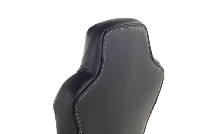 Žaidimų kėdė YZ1077