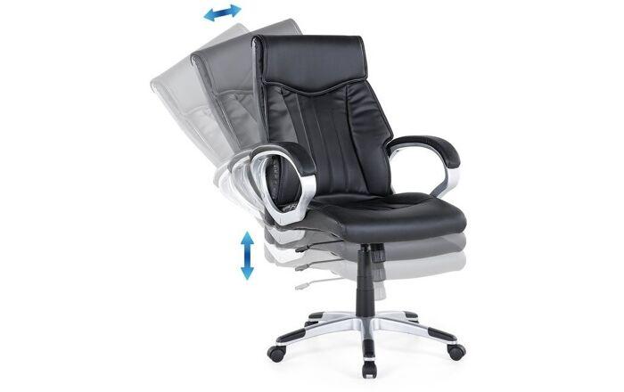 Biuro kėdė YZ416