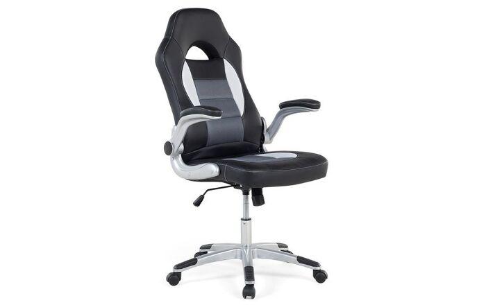 Žaidimų kėdė YZ420