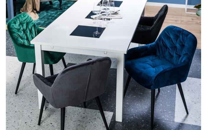 Kėdė VG5134