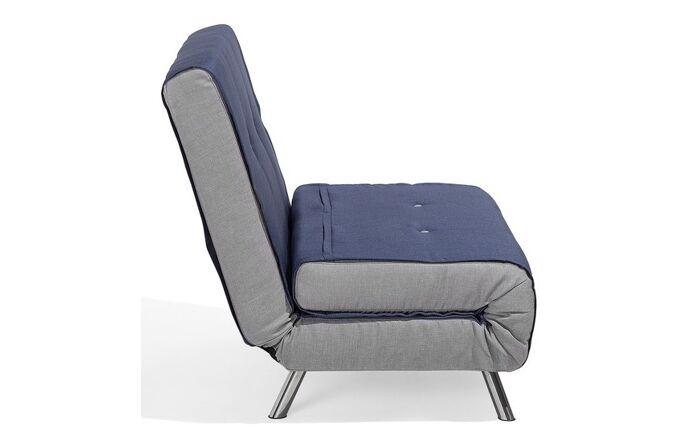Fotelis YZ383