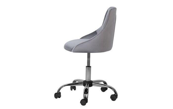 Biuro kėdė YZ1078