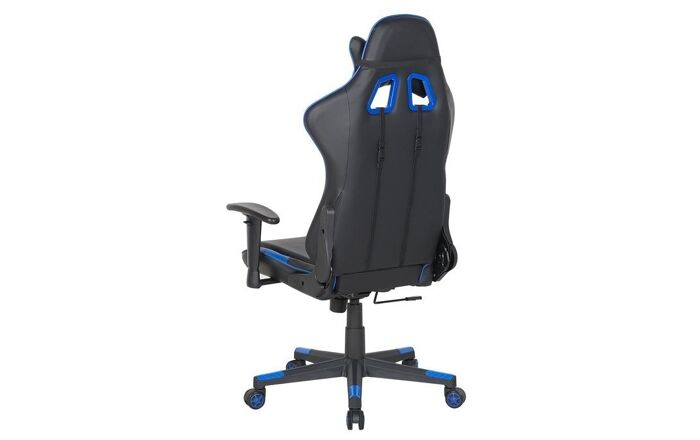 Žaidimų kėdė YZ436