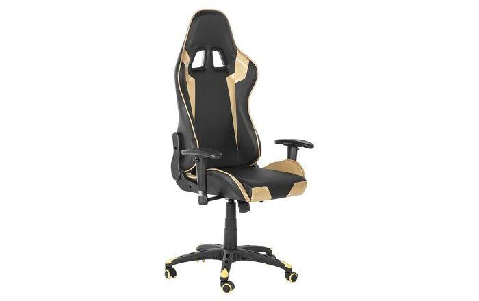 Žaidimų kėdė YZ1082