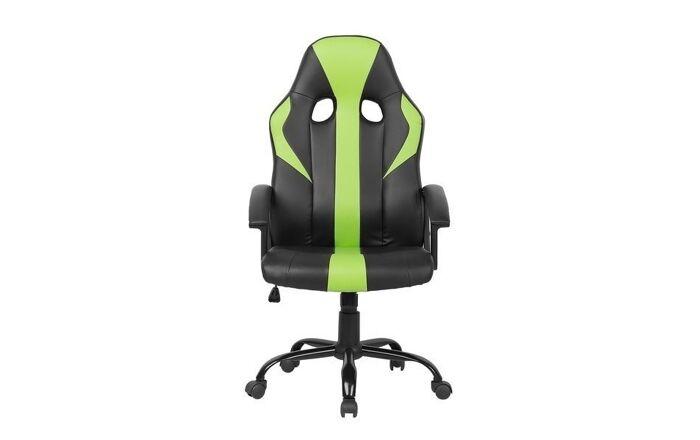 Žaidimų kėdė YZ1080