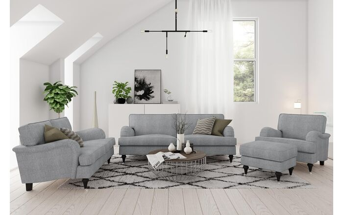 Sofa VEF7