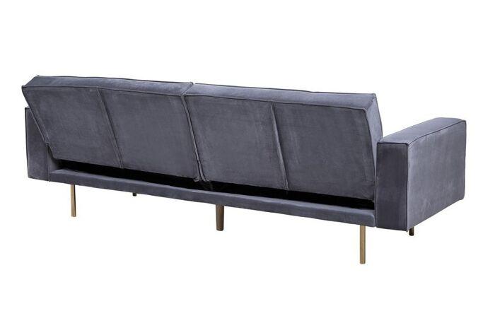 Sofa lova YZ1279