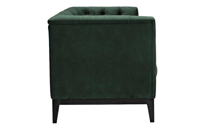 Chesterfield sofa UU172