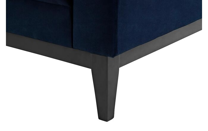 Chesterfield sofa UU173