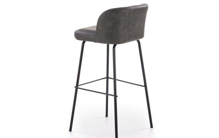 Baro kėdė H2200