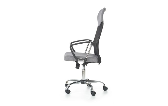 Biuro kėdė H2020