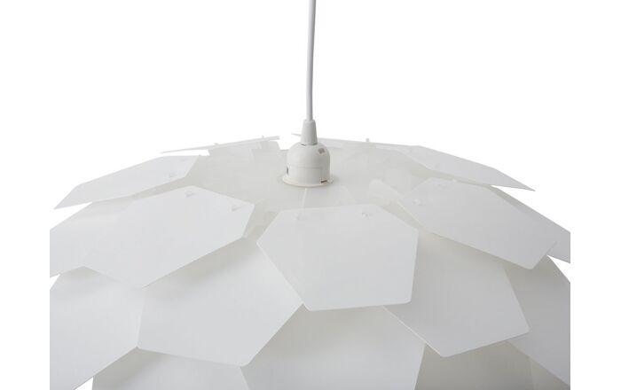 Pakabinamas šviestuvas YZ1628