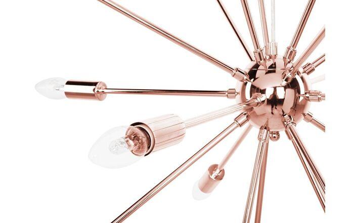 Pakabinamas šviestuvas YZ1640