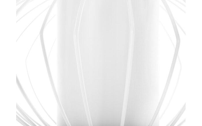 Pakabinamas šviestuvas YZ1666
