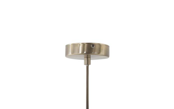 Pakabinamas šviestuvas YZ1670