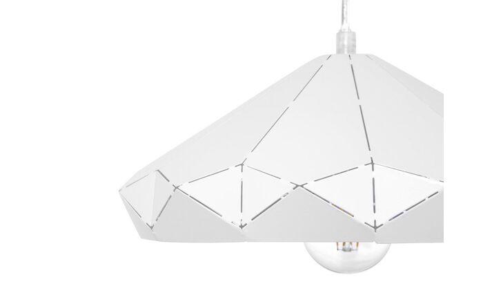 Pakabinamas šviestuvas YZ1686