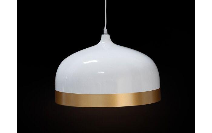 Pakabinamas šviestuvas YZ1694