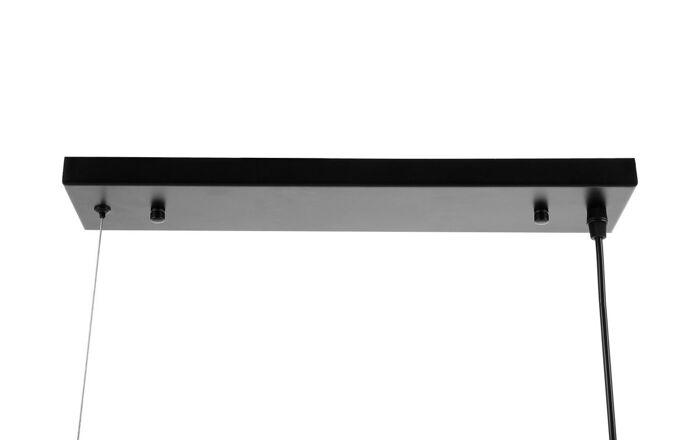 Pakabinamas šviestuvas YZ1704
