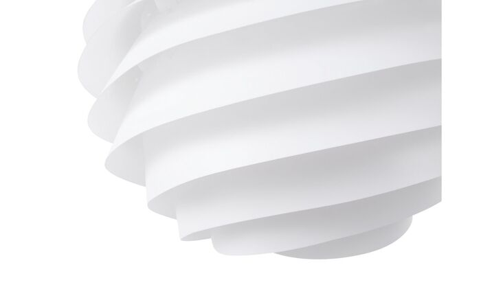 Pakabinamas šviestuvas YZ1718