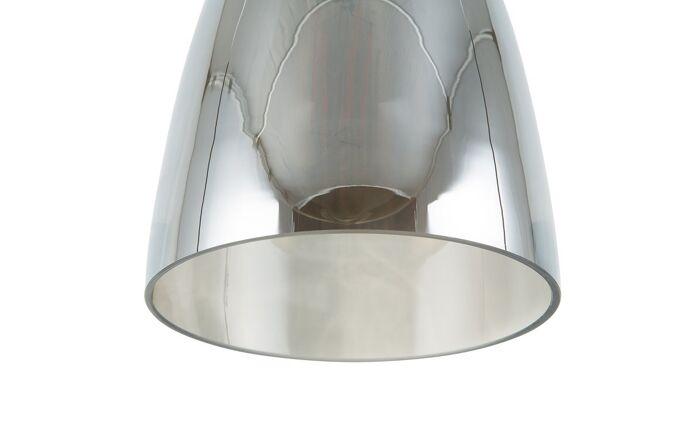Pakabinamas šviestuvas YZ1726