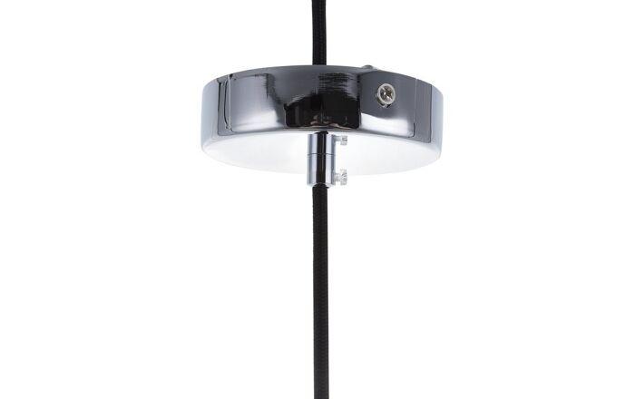 Pakabinamas šviestuvas YZ1732