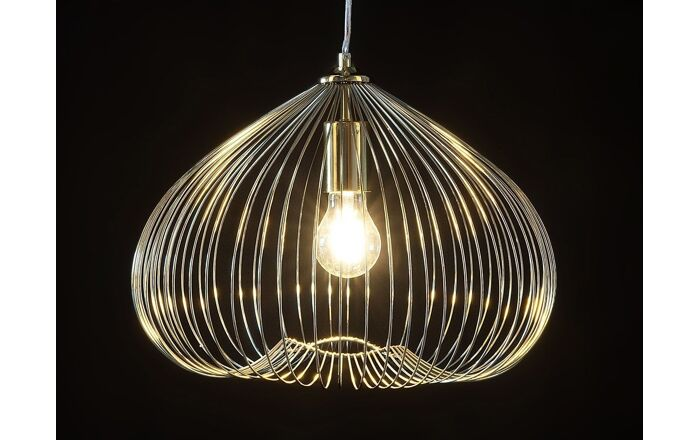 Pakabinamas šviestuvas YZ1759