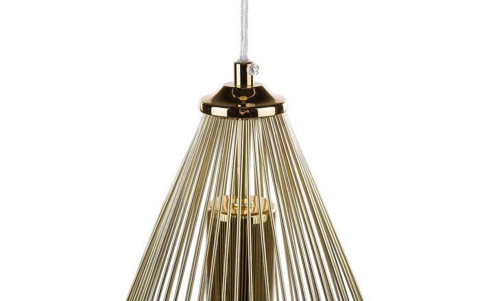 Pakabinamas šviestuvas YZ1769