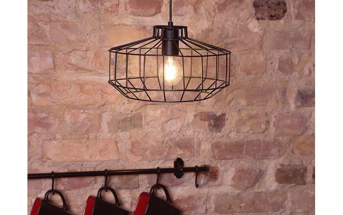 Pakabinamas šviestuvas YZ1798