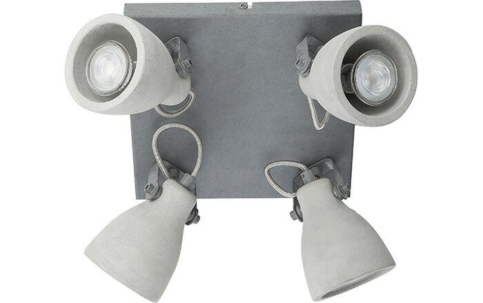 Lubinis šviestuvas YZ2001