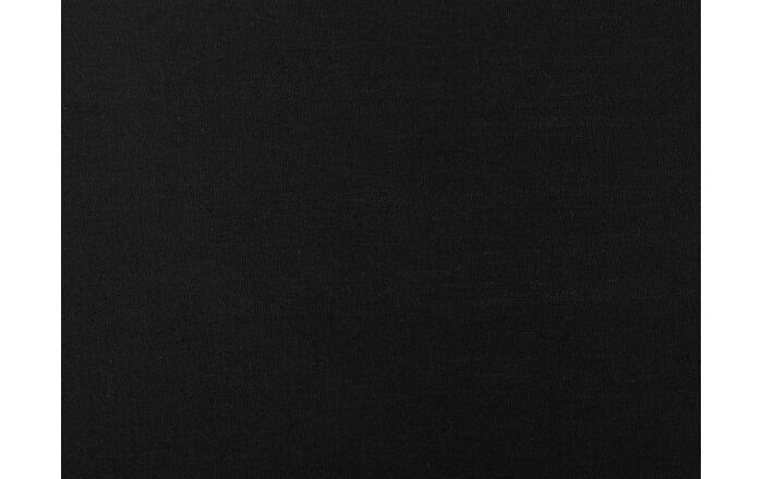 Lubinis šviestuvas YZ2004