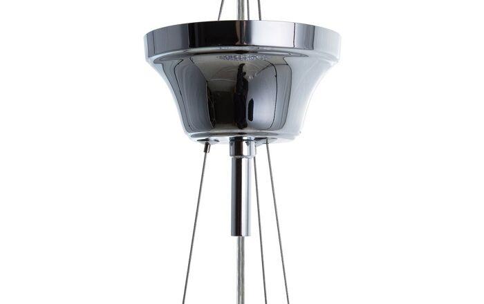Pakabinamas šviestuvas YZ2033