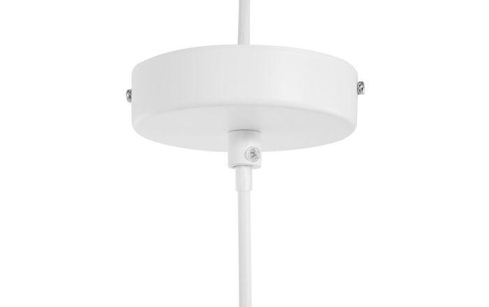 Pakabinamas šviestuvas YZ2039
