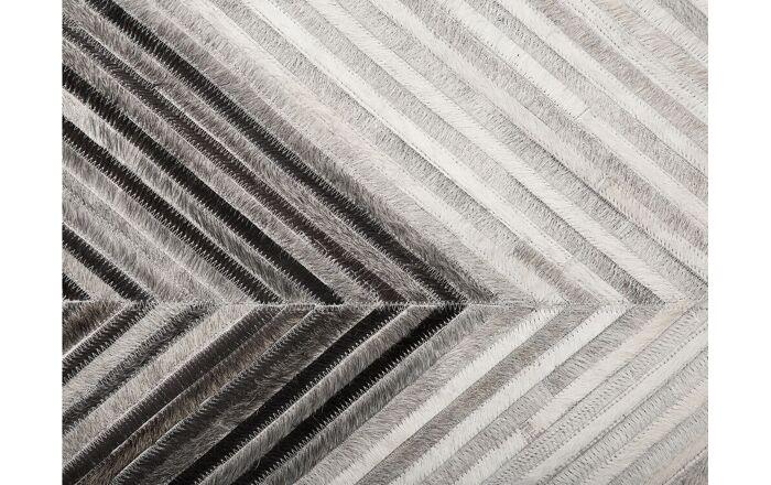 Stačiakampis kilimas YZ2084