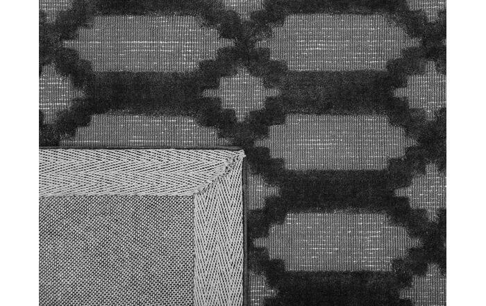 Stačiakampis kilimas YZ2104