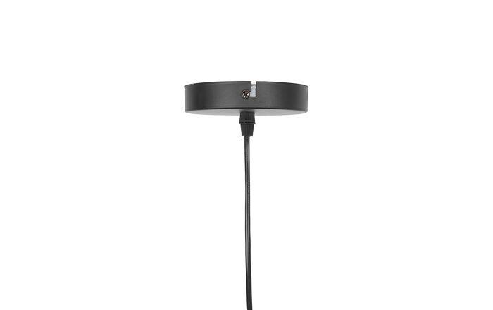 Pakabinamas šviestuvas YZ1661