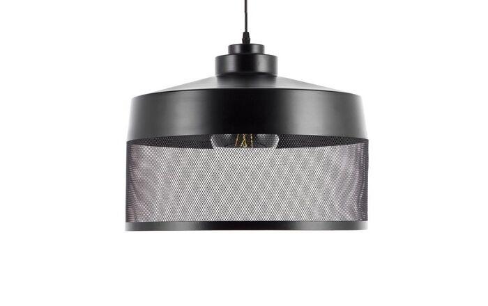 Pakabinamas šviestuvas YZ2032