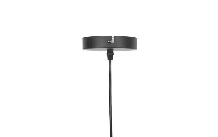 Pakabinamas šviestuvas YZ1659