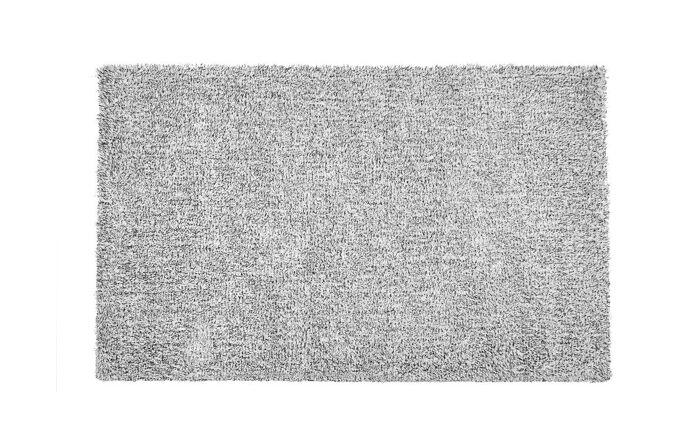 Stačiakampis kilimas YZ2164