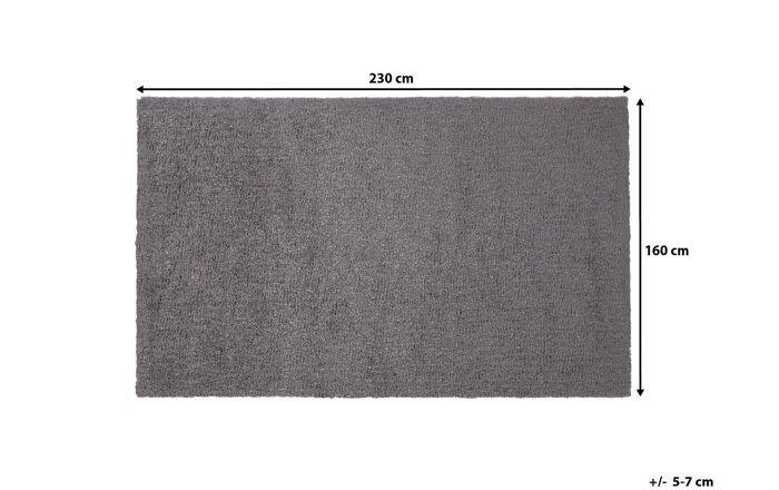Stačiakampis kilimas YZ2172
