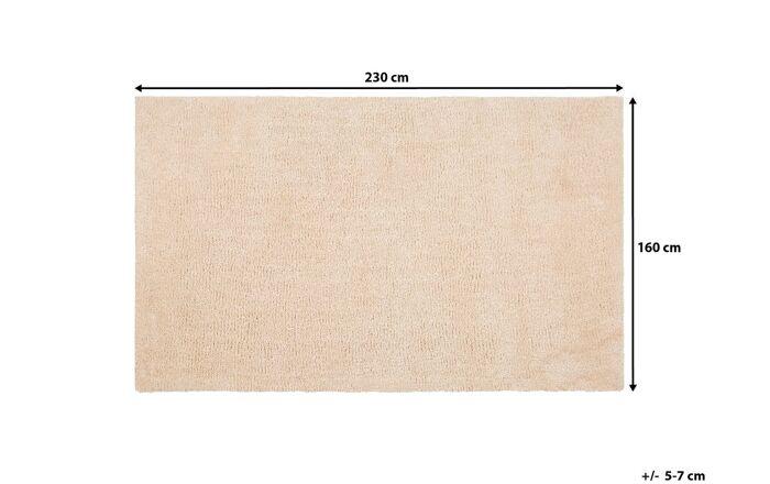 Stačiakampis kilimas YZ2173