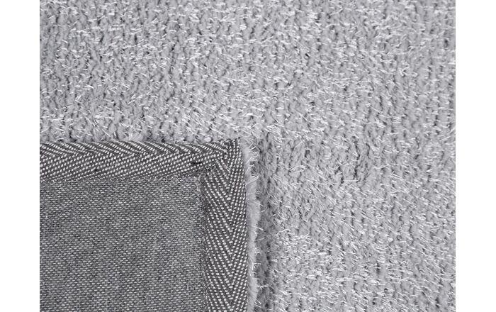 Stačiakampis kilimas YZ2175